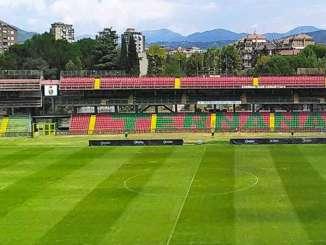 stadio_ternana