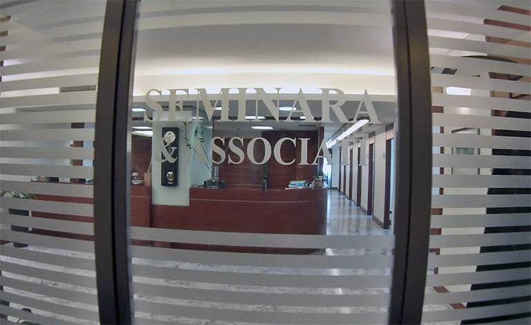 ASP Ragusa risarcisce familiari paziente – video