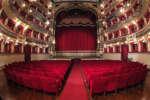 teatro-bellini-interno-sipario-si-si