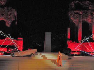 Aida_mithos_opera_festival