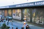 aeroporto_catania_5-1
