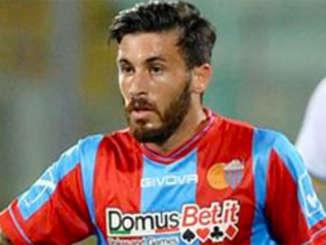 angiulli_calciatore_catania