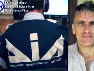 badalamenti_leonardo_arresto_dia