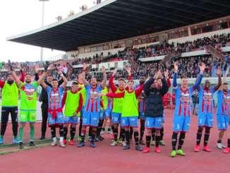 calcio_catania_calciatori_stadio_massimino