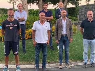 calcio_catania_staff_sanitario