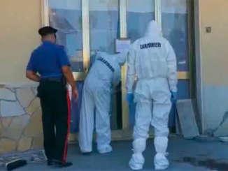 carabinieri_omicidio_palagonia_2020