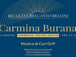 carmina_burana_locandina_bellini