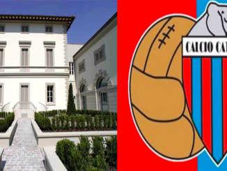fgci_logo_catania_calcio
