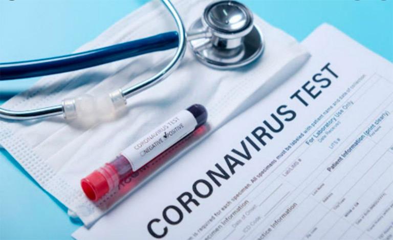 Coronavirus in Sicilia, ancora contagi