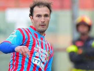 marchese_giovanni_responsabile_berretti_calcio_catania