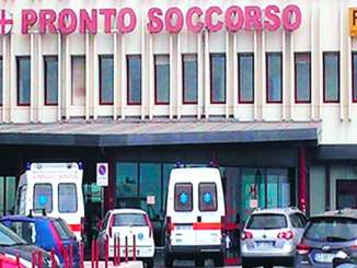 ospedale_cannizzaro_ct_si_si