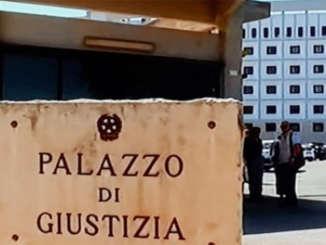 tribunale_siracusa_3