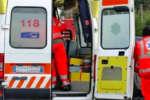 ambulanza_19