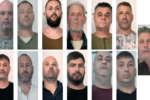 arresti_polizia_catania_doppio_blitz_19-9-2020