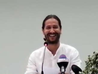 biagianti_conferenza_stampa