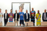 calcio_catania_presentazione_magliette