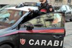 carabinieri_auto_14