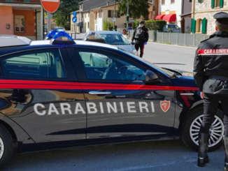 carabinieri_auto_18