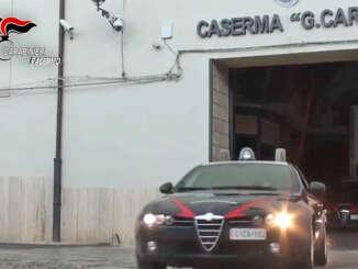 carabinieri_pa_auto_caserma_carini_