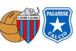 catania_paganese_loghi