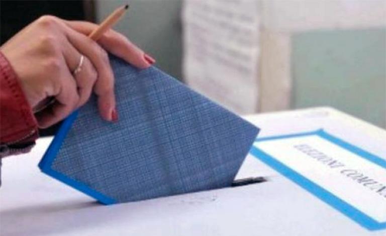 Elezioni in Sicilia, alle urne domenica e lunedì