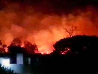 incendio_bosco_lipari