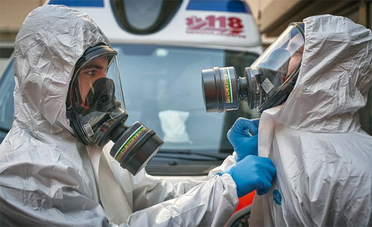 Coronavirus in Sicilia, 107 positivi e 2 morti
