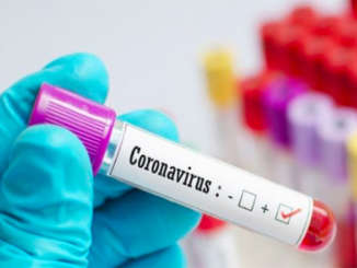 laboratorio_provetta_coronavirus