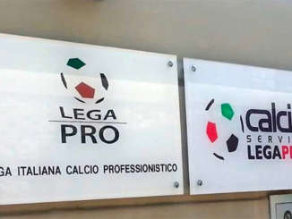 lega_pro_tabella