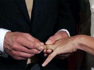 matrimonio_scambio_fedi