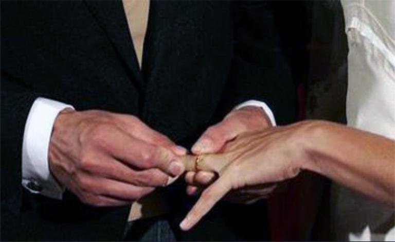 Bonus della Regione Siciliana per chi si sposa