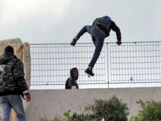 migranti_in_fuga