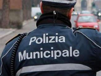 polizia_locale_vigile_3