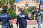 polizia_villa-sikania_a_siculiana