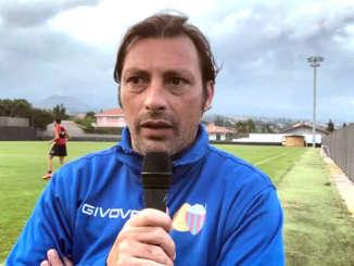 raffaele_giuseppe_allenatore_catania