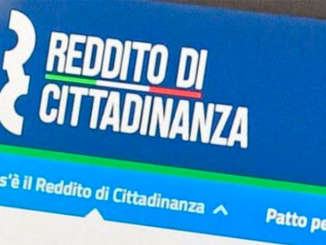 reddito_cittadinanza_3