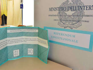 referendum_taglio_parlamentari_2020