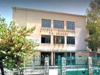 scuola_elementare_colozza-bonfiglio_palermo