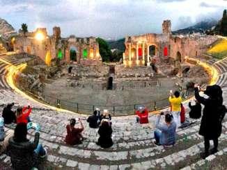 teatro_greco_taormina_2