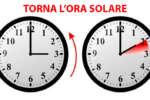 ORA_SOLARE_SI