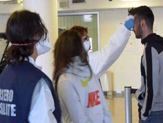 aeroporto_ct_controlli_coronavirus