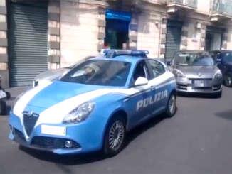 auto_polizia_blitz_2
