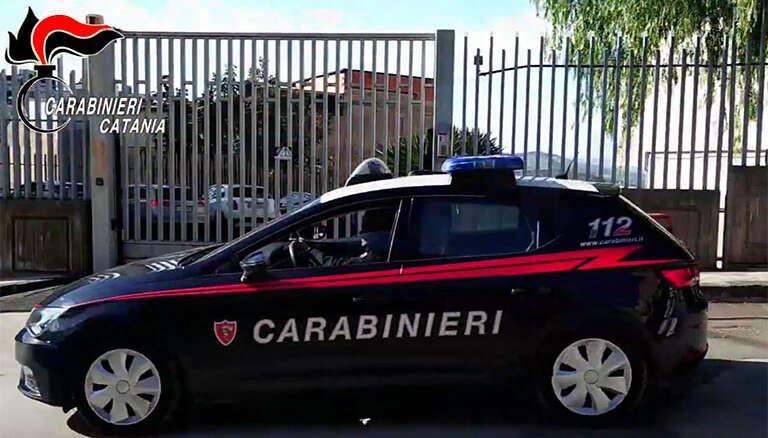 carabinieri_catania_13
