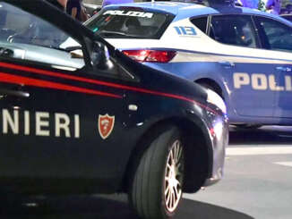 carabinieri_polizia_auto