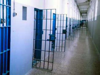 carcere_celle_