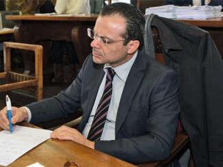 de_luca_cateno_sindaco__consiglio_comunale_messina