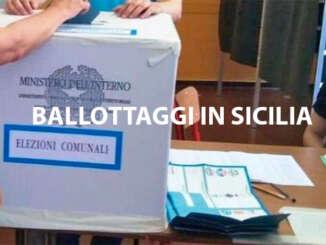 elezioni_amministrative_sicilia_ballottaggi