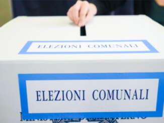 elezioni_comunali_sicilia_2020_b
