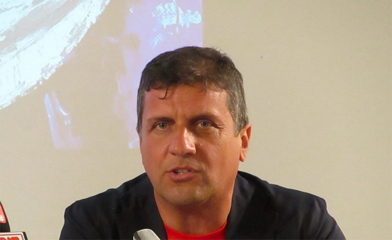 SIGI Spa, Ferraù rassegna le dimissioni