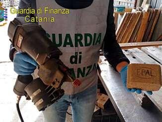 gdf_catania_sequestro_opifici_pallet